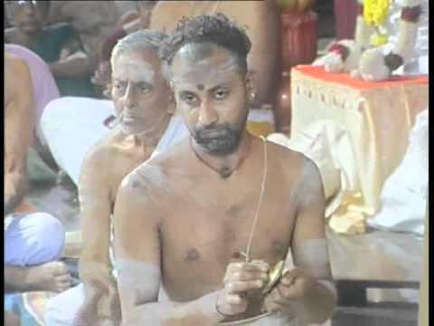 Udayalur Kalyanaraman..Bhadrachala Ramadasar..Paluke bangara...