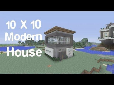 Xcode poker tutorial