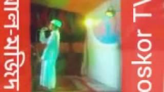 Download বাংলা গজল। করুনার আধার তুমি দয়ার সাগর।korunar adar tumi doyar sagor 3Gp Mp4