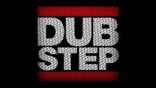 Get Free (Dubstep Remix) - Team Dupstep
