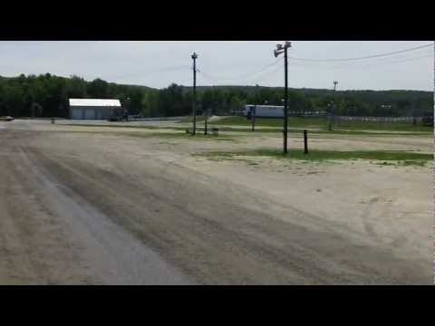 Auto Speedway Race Track  for Sale Canaan NH
