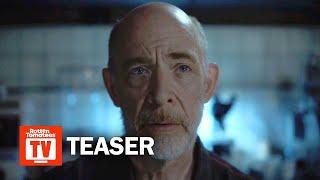 Counterpart Season 2 Teaser | Rotten Tomatoes TV