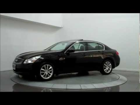 infiniti g37 sedan awd. Black Bedroom Furniture Sets. Home Design Ideas