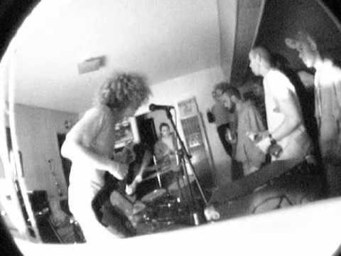 Tommy Lasorda live in San Pedro