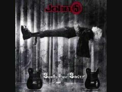 John 5 - Denouement