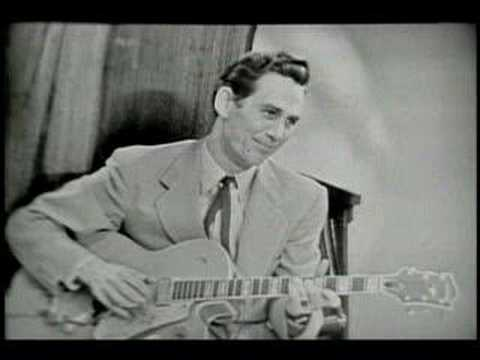 Chet Atkins - Chopin Waltz No 10 In B Minor