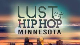 Download Lagu LUST AND HIPHOP MINNESOTA ep.2: mr.organik and tallguycarreviews scene Gratis STAFABAND