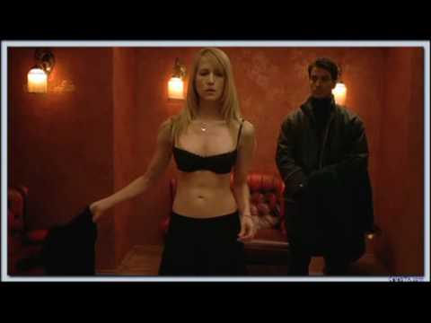 Lori Heuring awesome seduction to become pornstar (Must watch).avi