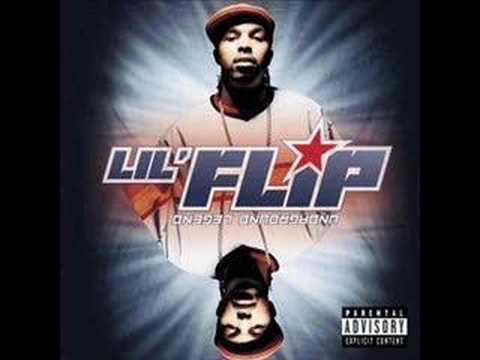 713 - Lil Flip