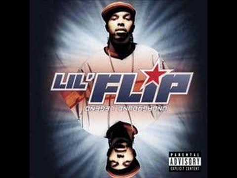 713 - Lil' Flip