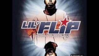 Watch Lil Flip 713 video
