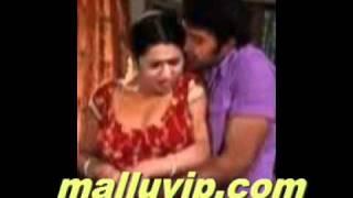 malluvip.Mallu Actress hot Midnight masala