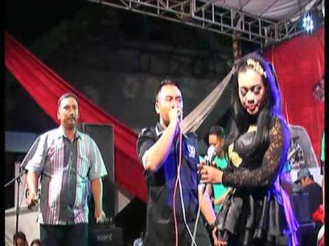 Download new bandys   vivi rosalita feat yayan   arjun Mp4 baru