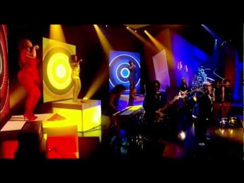 Cee Lo Green - IT'S OK (live)