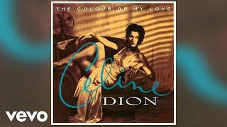 Céline Dion - Real Emotion (Official Audio)