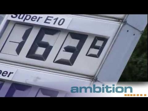 BE-Fuelsaver® (English) - RatgeberTV - Ambition