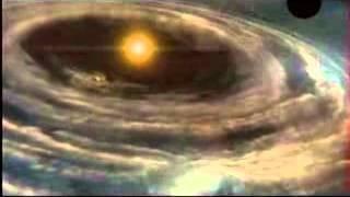 Прогноз 21 века - Предсказания
