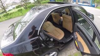 Kaufberatung Mercedes E-Klasse W212 2009-2013
