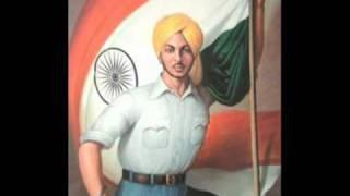 download lagu Punjabi Patriotic Song 15 August2010 {punjabirulez} gratis