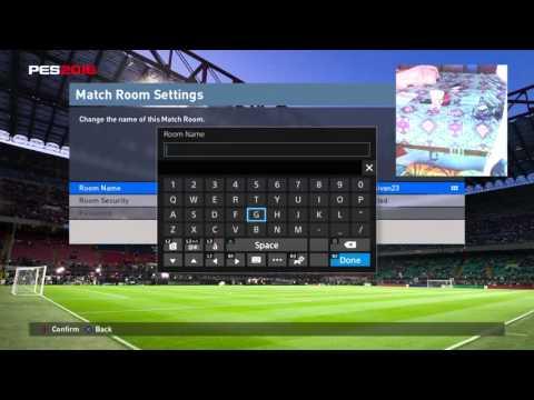 Team SINGAPORE GAME WORLD CHAMPIONS   REAL LIFE SPAIN BARCELONA