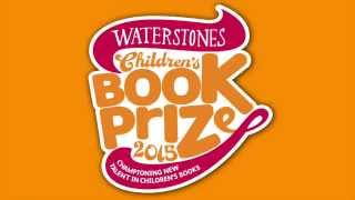 The Queen's Hat - WATERSTONES BOOK PRIZE 2015