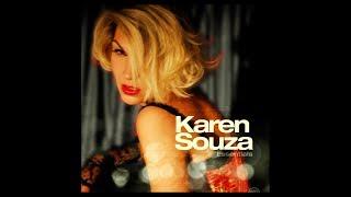 Download Lagu Karen Souza - Essentials (2011) FULL ALBUM + Bonus Tracks Gratis STAFABAND
