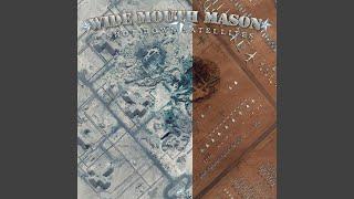 Watch Wide Mouth Mason Shot Down Satellites video