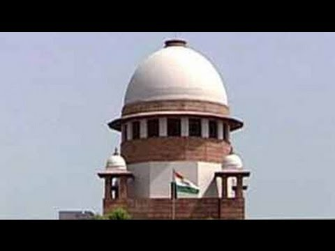 'Heart of CBI's coal report changed': Supreme Court