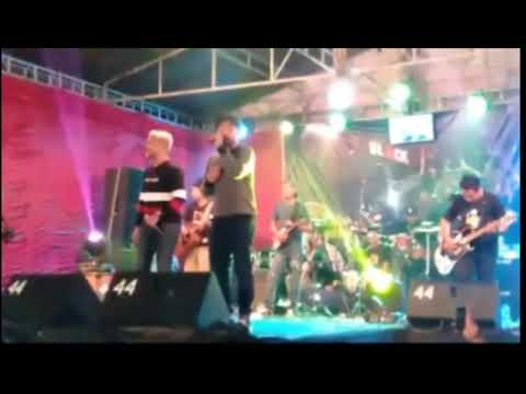 Guyon Waton - Penak Konco Terbaru Live Genting Cepogo Boyolali | Kamis 6 Desember 2018 Terbaru