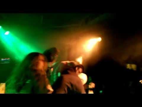 Defloration (spanferkel Party 17.05.2014) video