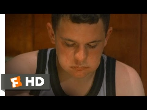 Joe the King (7/12) Movie CLIP - Payback Prank (1999) HD