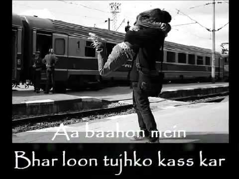 Phir Suna - Emptiness - Gajendra Verma - With Lyrics - Youtube.flv video