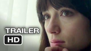 Crush TRAILER (2013) - Lucas Till Movie HD