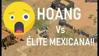 EL PRO ANTI-META GAME VOLVIÓ! vs EL PUERCO NEGRO !