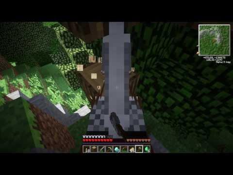 Casi Pierdo A Perdigon!! - A Por El Dragon #4 - Minecraft - Staxx video