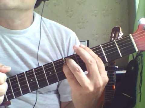 Трубецкой Ляпис - Дядя Витя