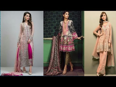 Latest Dress Designs | Collection |