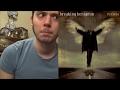 Breaking Benjamin - Phobia - Album Review