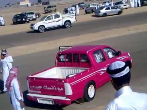 عيد شباب القريات 2011 Music Videos