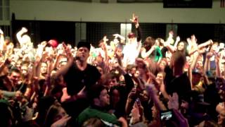 Watch Sammy Adams O.k video