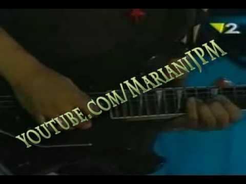 Zele - Guitar solos 2