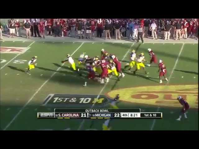 Some of the best sports plays ever (HD)