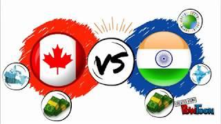 Sikhistan vs Hindustan