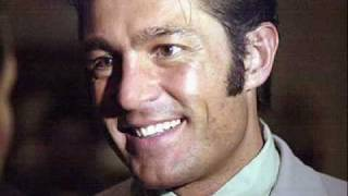 video de fernando colunga.wmv