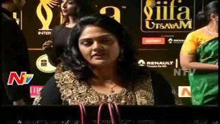 nirosha-about-iifa-awards-2016hyderabadntv