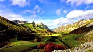 Asturias: Si vienes, te quedas