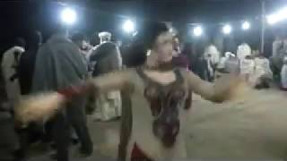 brand new pakistani Wedding Shadi Mujra in Pakistan 2016