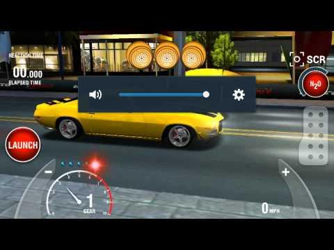 70 Camaro turf car, Dr. Rice(9)