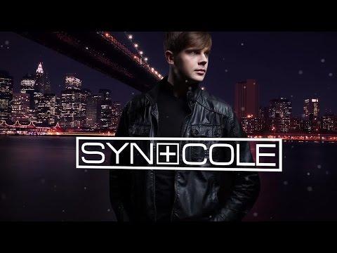 Avicii presents Syn Cole - Electro House Mix - Panda Mix Show