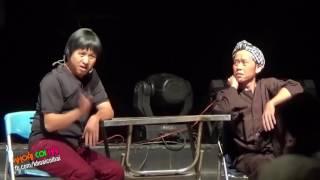 Hài Tết Hoài Linh 2017 - Cưới Vợ Cho Con (Phiên bản mới)
